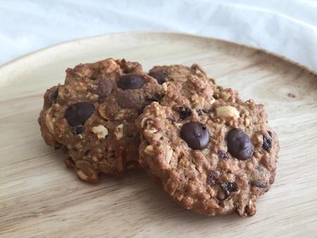 chocchipwalnutcookies