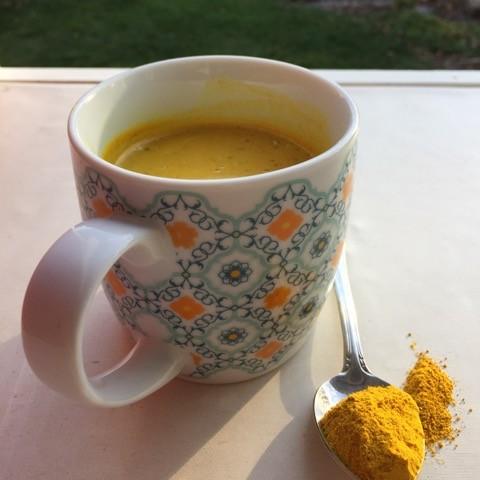 golden-milk